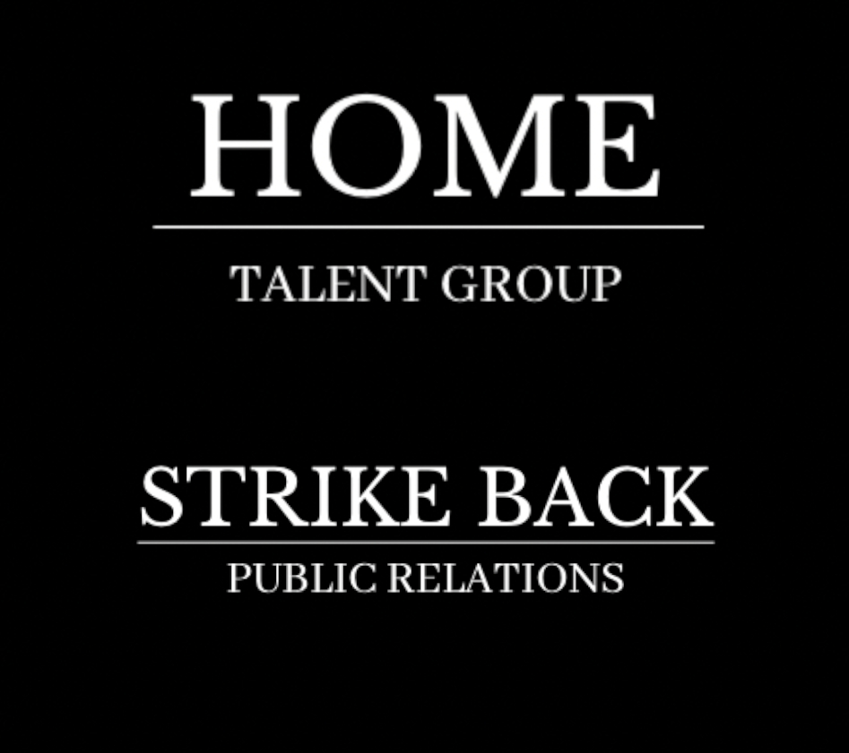 HOME Talent Group
