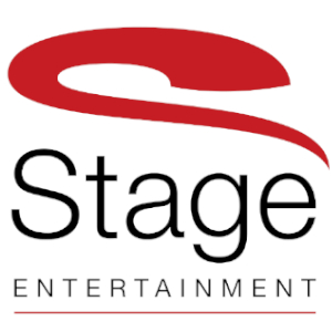 Stage Ent