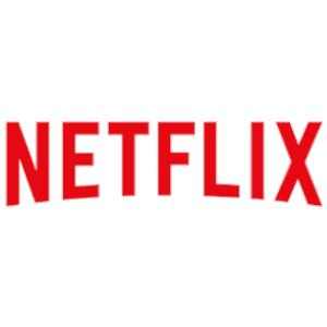 Netflix 8
