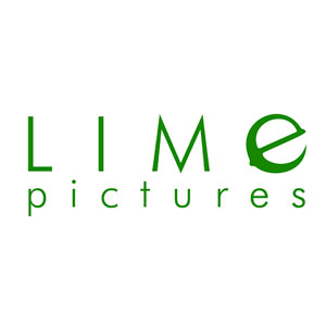 LimePictures