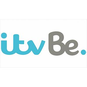 ITV Be