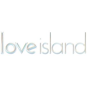 LoveIsland