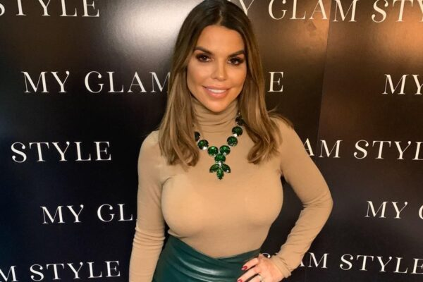 1_Real-Housewives-of-Cheshire-star-Tanya-Bardsley-has-launched-her-own-clothes-brand-My-Glam-Style-at