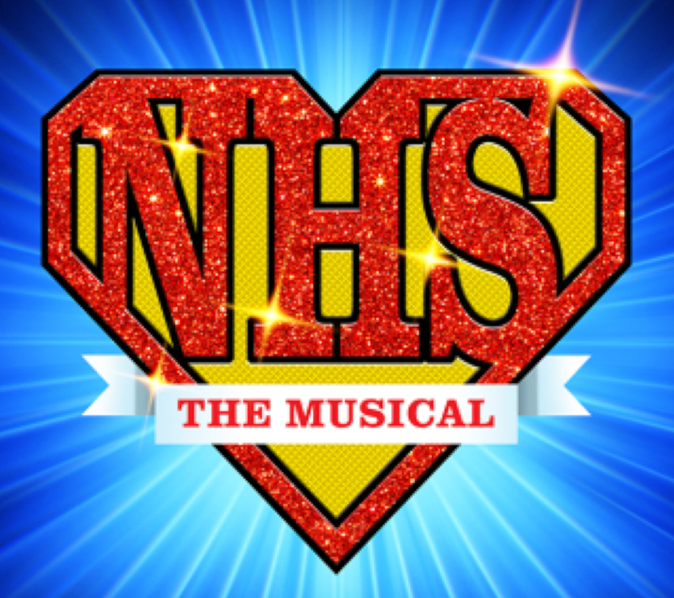 NHS the Musical with Jimmy Johnston